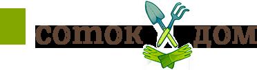 6sotok-dom.com