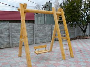derevkacheli8