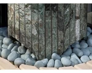 баня камни 2