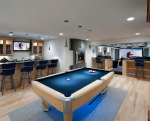 ashburn-basement-bar-billiards-table