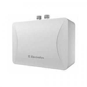 електролюкс1