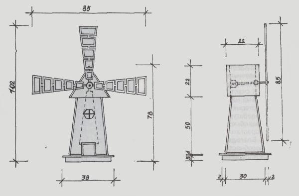 схема_мельницы