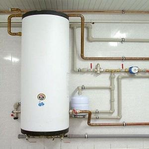 boilery косвенного нагрева1