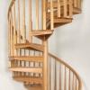 Винтовая-лестница