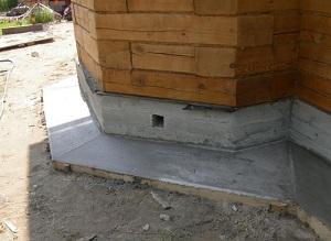бетонная3