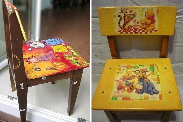 детские_стулья