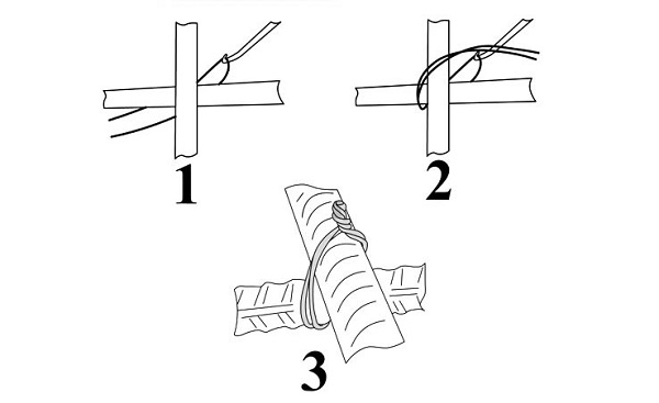 инструкция46