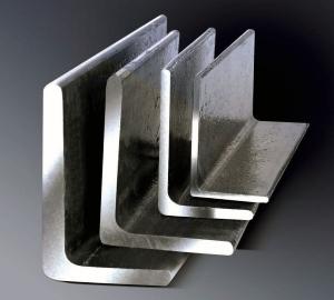 оптимальная_толщина_металла