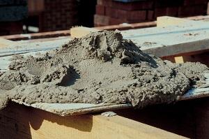 цемент44