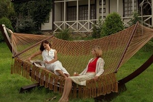 Как сделать турник в домашних условиях
