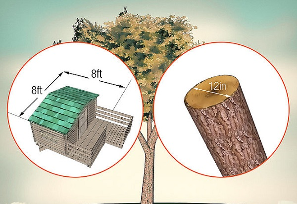 670px-Build-a-Treehouse-Step-5-Version-2676