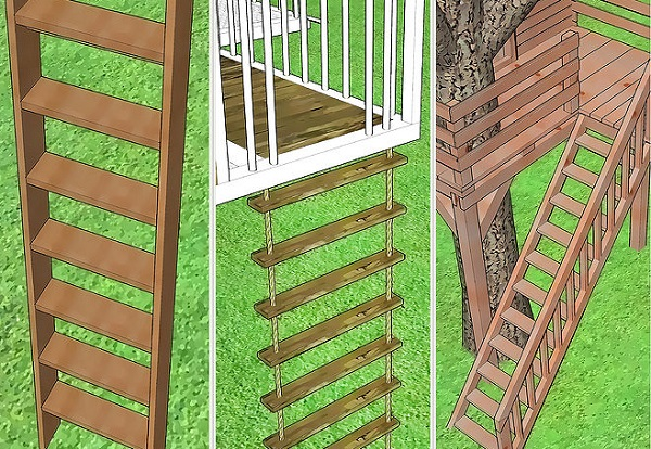670px-Build-a-Treehouse-Step-8-Version-2 (1)8888