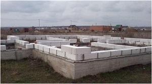 Fundament-pod-dom-iz-penoblokov777