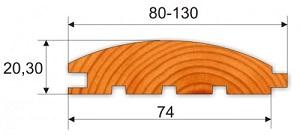 razmery-derevyannogo-blok-hausa5555