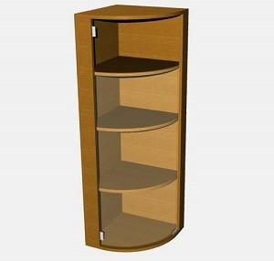 shelf_corner6666