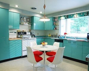 1920x1440-green-retro-kitchen-style-for-retro-home-interior-design6666666