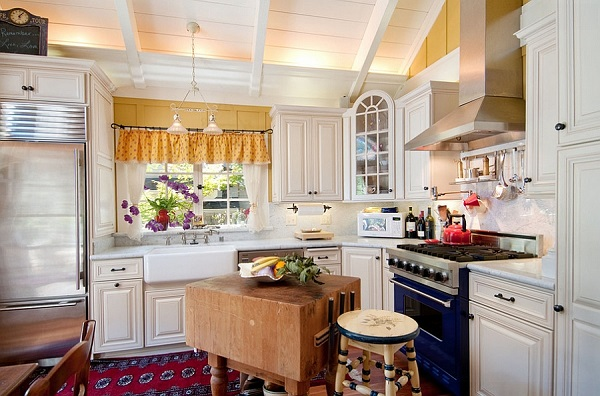 24_smart_ideas_small_kitchen_islands-046666
