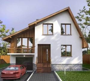 Асимметричная_крыша