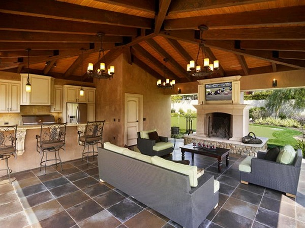 Image-Modern-Outdoor-Kitchen-with-Fireplace66666