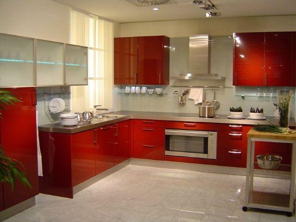 Красная_кухня_1