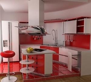 Красная_кухня_10