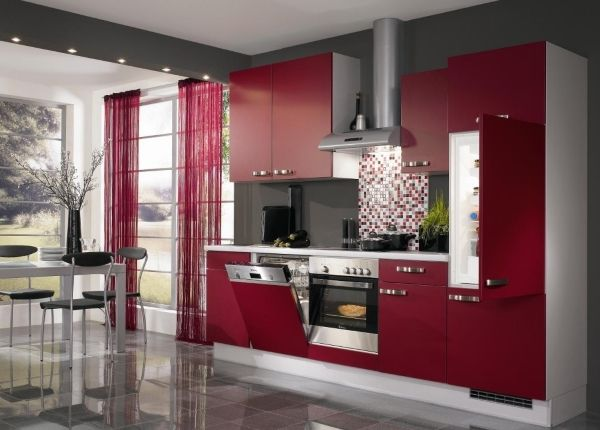 Красная_кухня_11