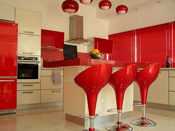 Красная_кухня_4