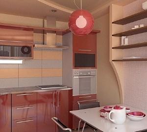 Красная_кухня_7
