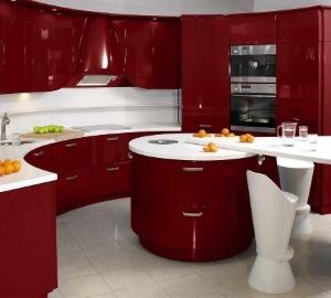 Красная_кухня_9