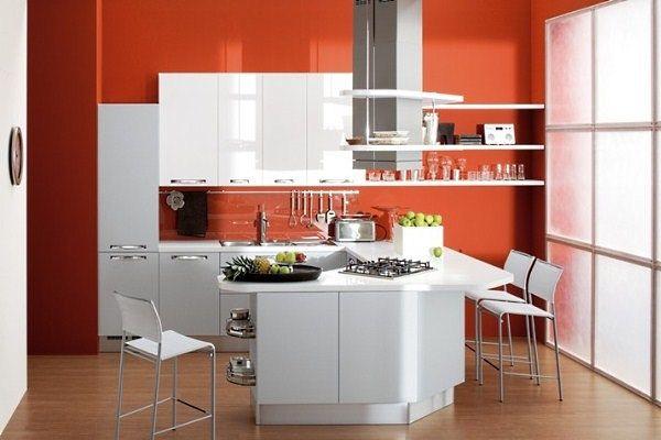 Красно-белая_кухня_5
