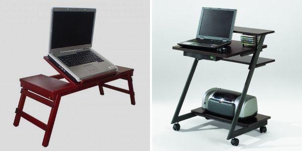 Мобильные_компьютерные_столы