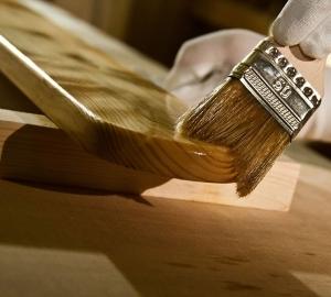 Обработка-древесины