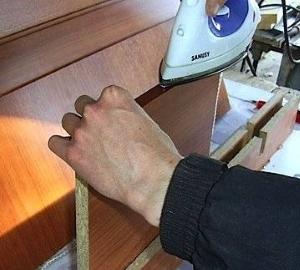 Обработка_кромок