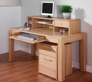 Размеры_прямого_стола