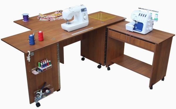 Швейный_стол