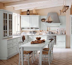 Скандинавская_кухня