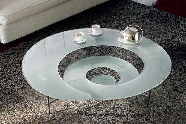 Стеклянный_столик_2