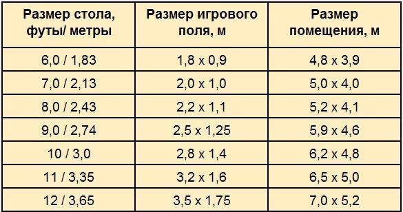 Таблица_размеров_1