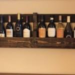 diy-vintage-looking-wine-rack-of-a-pallet-5-300x200