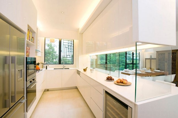 exclusive_decor_kitchen_gourmet-1255555