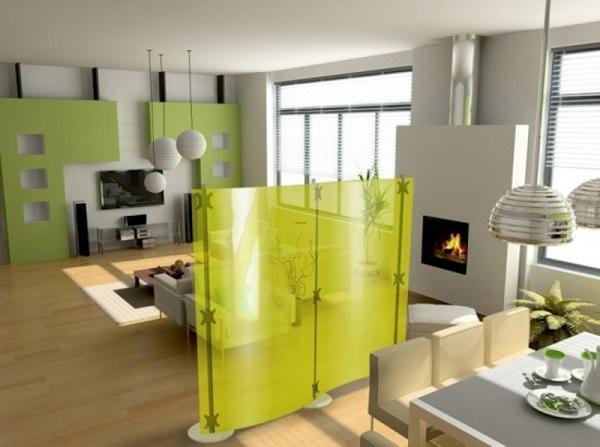 small office design ideas, small office, office design