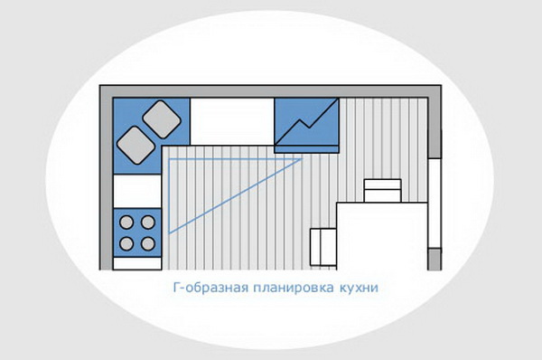 planing_kitchen5