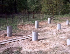 stolbchaty-fundament1
