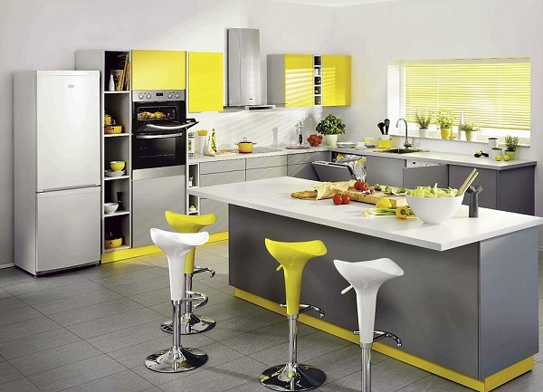yellow-kitchen-0155555