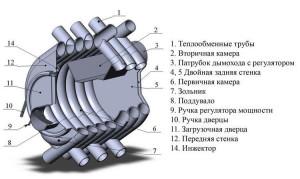 1as_bulerjan1
