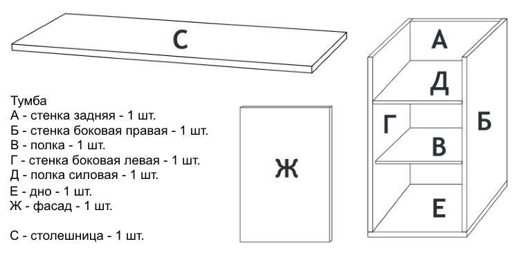 Детали_стола_1