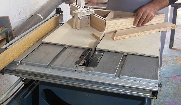 Фрезерный станок своими руками видео