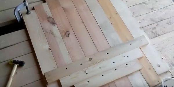 Шаг_1_деревянный_стол