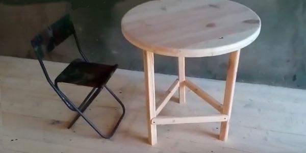 Шаг_9_деревянный_стол