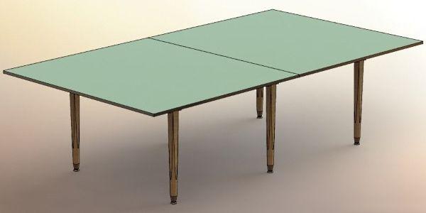 Складной_теннисный_стол